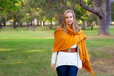 Women's elastic cinch waist belts for a comfortable, flattering figure. Home of the no bump belt. Designed and produced in Victoria, BC Canada by Amanda Healey. Waist Belts, Bell Sleeve Top, Victoria, Clothing, Tops, Design, Fashion, Outfits, Moda