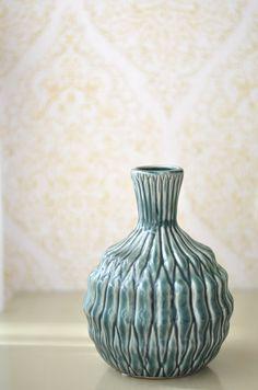 Vase-Bloomingville