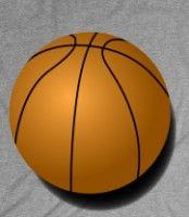 Basketball (ball)