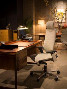 119 best wilkhahn images on pinterest bureaus office spaces and desks