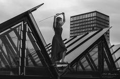 Pit Buehler Photography, www.blackocean.ch