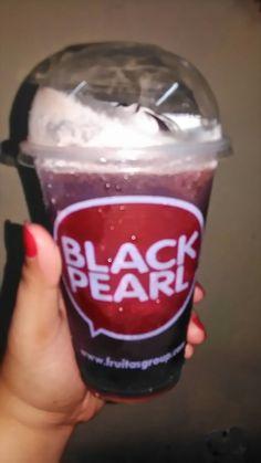 Black Pearl. 9-7-16