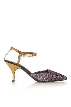 64cb352bb3b 11 Low-Lying Heels That ll Take Your Style Sky-High  refinery29