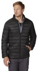 Simply Styled Men's Packable Quilted Jacket for $13  pickup at Sears #LavaHot http://www.lavahotdeals.com/us/cheap/simply-styled-mens-packable-quilted-jacket-13-pickup/141179?utm_source=pinterest&utm_medium=rss&utm_campaign=at_lavahotdealsus