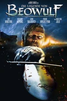 Beowulf 【 FuII • Movie • Streaming