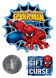 Superhero costumes capes stickers tattoos for Superhero temporary tattoos