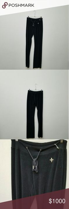 Royal Plush Towel Brushed Sweatpants Brand new. Never used. Tags still attached. Royal Plush Pants