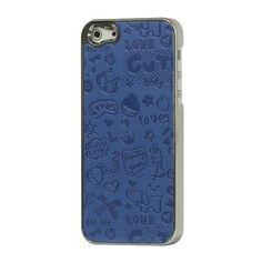 iphone 4s case telephoto