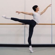 Boston Early Music Festival and Broadway Performers Join Faculty of Marblehead School of Ballet's Summer Session and Summer Intensives - Dance Informa USA Ballet Summer Intensives, Floor Barre, Spanish Dance, Early Music, Wellness Programs, Qigong, Music Theory, Injury Prevention, Special Guest