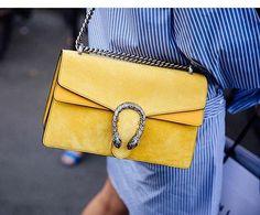 #Bag // @olivianance72 ++