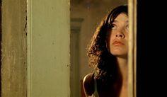 Top 10 Giallo Films for the Beginner - top10films.co.uk