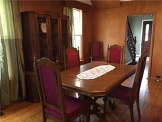 "Welcome Hunters, Fishermen and Beachgoers to ""Rowan - Port Rowan Cottage Rental…"
