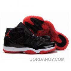 sports shoes 3f2f2 355b2 Air Jordan 6 Rings Ps Black Varsity Red White 323432-071 Christmas Deals