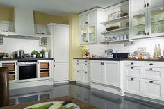 26 Best Beckermann Kuchen Images Kitchen World Kitchens Mudpie