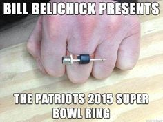 31 Best Deflate Gate Images Sports Humor Workout Humor American
