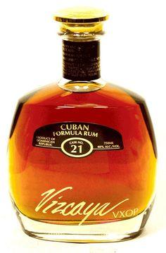 Vizcaya VXOP Rum Tolle Geschenkset mit Rum gibt es bei http://www.dona-glassy.de/Geschenke-mit-Rum:::22.html