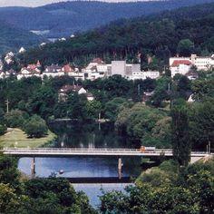 Fluss Fulda, ein typisches Friedfischgewässer.  Obwohl der Fluss Fulda vor allem ein Friedfischgewässer ist, bietet er zwischen Rotenburg und Kassel vielseitige Angelmöglichkeiten.  http://www.angelstunde.de/fluss-fulda/