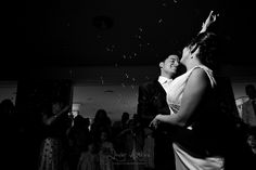 El Baile...