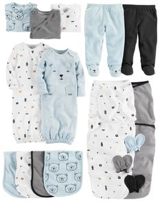 5ae281306825 25 Best Baby Boy Coats images in 2019