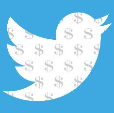 Twitter Is Hiring Commerce Specialists | TechCrunch