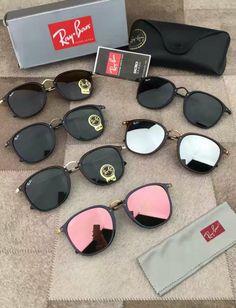 40f2035b52f  alexiakladouceur. Emma Seddon · Glasses   Sunglasses
