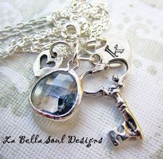 Oh my love this neckless