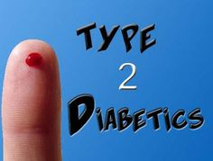 Blood Sugar Monitoring for Type 2 Diabetes: How to Use Your Results Here's one fact I didn't know - Checking 2 hours after a meal will tell you how well your body is clearing the sugar from your blood stream. Your goal is to be less than 180, or even better less than 160. Normal blood sugar is less than 140 by 2 hours after a meal.