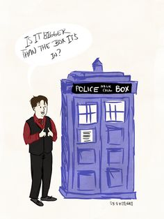 20 questions. Cabin Pressure  http://six-fiftyeight.tumblr.com/post/32486075956/lazy-sketch-time-with-limerick-playing-in-the