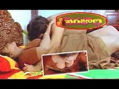 Nerajaana Romantic Movie | Latest Romantic Full Telugu Movies | Romantic...