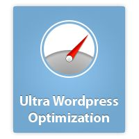 Great tutorial on speeding up your #WordPress Site! Easy to follow too- LOVE the Sprite Me!