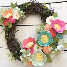 SPRING is officially here and my next restock will include LOTS of Spring items! I'll be setting that date very soon! Anything special that you'd like to see in my next restock!?❤️❤️ I'm dying to know!!