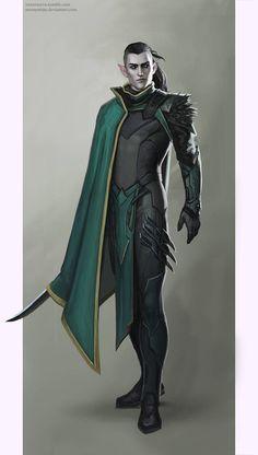 Stabri Killinov 5 by MeMyMine on DeviantArt Fantasy Character Design, Character Design Inspiration, Character Concept, Character Art, Concept Art, Fantasy Male, Fantasy Armor, Dark Fantasy, Fantasy Story
