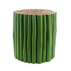 Guadalupe Couchtisch, grün Jetzt bestellen unter: https://moebel.ladendirekt.de/wohnzimmer/tische/couchtische/?uid=b330cab1-356d-508a-928d-921f7ec225df&utm_source=pinterest&utm_medium=pin&utm_campaign=boards #wohnzimmer #couchtische #tische