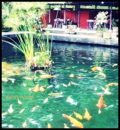 Istana Tampak Siring, Bali