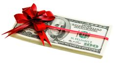 Isagenix is proud to offer a $4 million Holiday Bonus Pool each year and we want to help you earn your share of it!