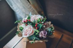 Eden Blooms Photo By Antony Turner Photography