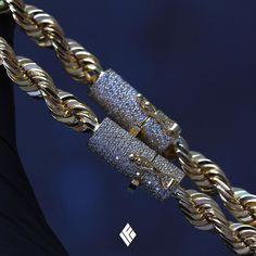 56 Best Mr Louis Gold Chain images in 2017 | Charm bracelets