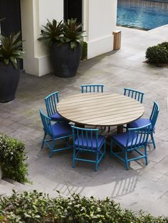 14 best tait loves colour images in 2019 contemporary outdoor rh pinterest com