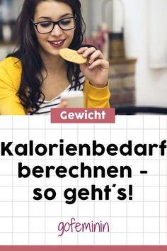 34a3aea9ba04 Frauen ab 30 - Kopfsprung ins wahre Leben! | Leben | Frau, Wahres ...