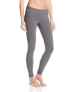 826170289e9 LOLE Womens Motion Leggings Small Dark Charcoal    Read more reviews of the  product by