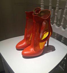 37 fantastiche immagini in scarpe su Pinterest scarpe   Luxury scarpe Pinterest   06335c