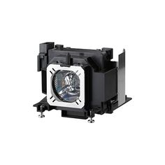 Quý khách hàng có nhu cầu tìm muabóng đèn Panasonic-bóng đèn máy chiếuPanasonic chính hãng giá rẻhãy liên hệ với chúng tôi quaHotline: 09888 10900