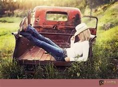 country love this.......i want to do a photo shoot