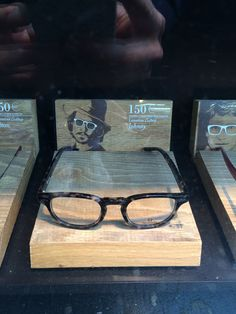Johnny Depp frames