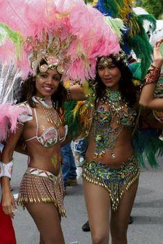 carnaval de Lausanne 2017 Suisse