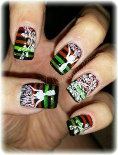 Beautiful:)