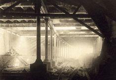 ΕΠΕΚΤΑΣΗ  ΣΙΔΗΡΙΔΡΟΜΙΚΗΣ  ΓΡΑΜΜΗΣ  ΑΠΟ  ΜΟΝΑΣΤΗΡΑΚΙ    1895 Concert, Athens, Recital, Concerts