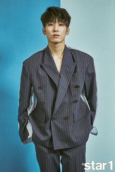 "ADORING SEVENTEEN~♡ on Twitter: ""[PICS] 170626 #SEVENTEEN For Star1 Magazine - Joshua Jeonghan Wonwoo #세븐틴 #조슈아 #정한 #원우 #울고_싶지_않아  https://t.co/g0vQuFD17o https://t.co/HbulNVqyeL"""