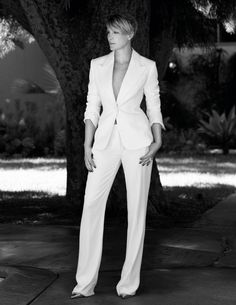 Robin Wright Talks Family and House of Cards - Town & Country
