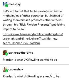 Rick Riordan Series, Rick Riordan Books, Tio Rick, Uncle Rick, Percy Jackson Books, Percy Jackson Fandom, Best Authors, Cool Books, Book Tv